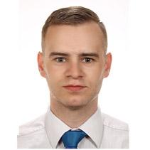 Marcin Psuja