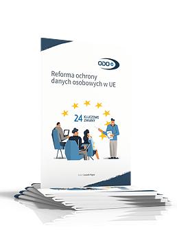 b004d53c1b75f1 Jak przetwarzać dane osobowe? RODO poradnik dla przedsiębiorców - ODO24.pl