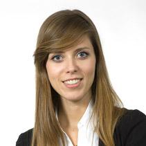 Agata Kłodzińska