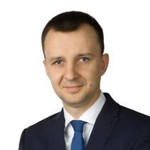 Tomasz Ochocki
