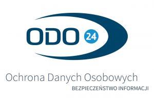 Logo ODO 24