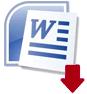 Przykładowe klauzule zgody - zgodne z RODO