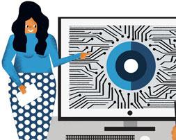 Systemy w służbie ochrony danych osobowych