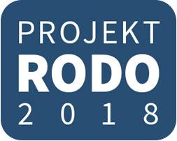 projekt-rodo-2018_1