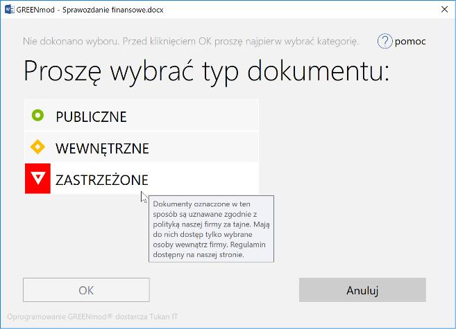 typ-dokumentu